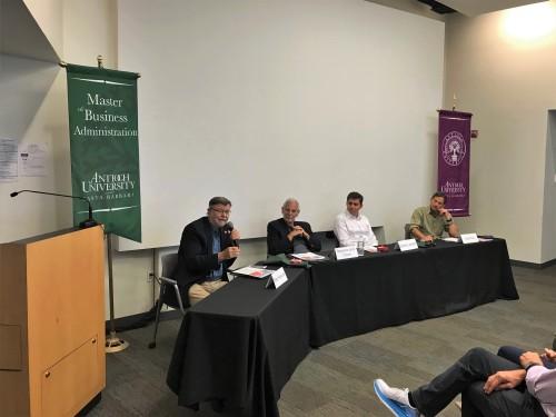 MBA China Panel 8 (2)-2.JPG